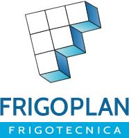 Frigoplan